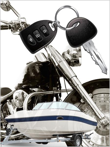 450x600_motorized
