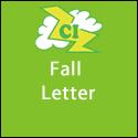 2017 Fall Letter