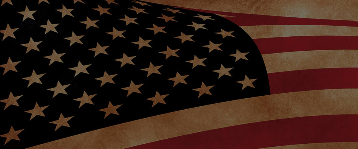 We Salute Those Who Gave Their Lives So That We Could Be Free