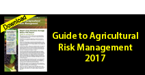 Download 2017 Ag Risk Guide