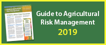 Connealy Insurance: 2019 Ag Risk Guide