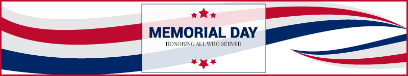 Honoring All of Those Who Served