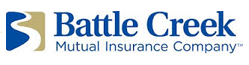 Battle Creek Mutual Insurance Company