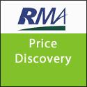 RMA Price Discovery