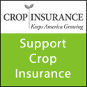 Support Crop Insurance